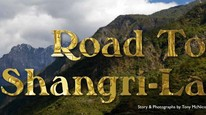 Road-to-Shangrila-